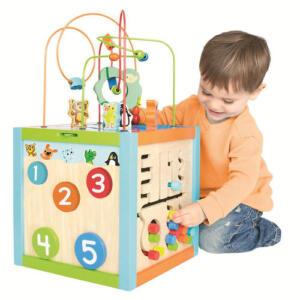 Imaginarium-5-Way-Giant-Bead-Maze-Cube