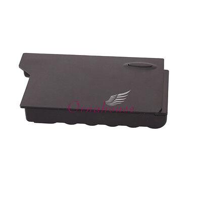 Laptop Battery for Compaq HP EVO N600 N600C N610C N610V N620C 232633-001#2368 UK