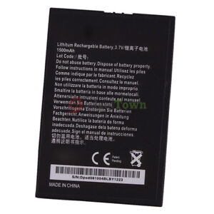 NEW BP-5L BATTERY for NOKIA 7700 7710 9500 E61 N92 E62
