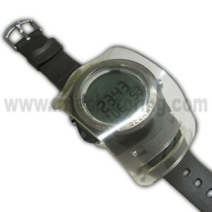 2pcs-Dive-Computer-Watch-Protective-Covers-for-Mares-Oceanic-Suunto-TUSA