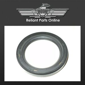 Genuine Reliant Rialto Rear Gearbox Oil Seal - 32030