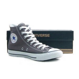 CONVERSE CHUCK TAYLOR ALL STAR CORE SHOES LOW & HI + EXPRESS POST +RETURN TO SYD