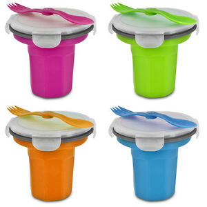 Rugged-Collapsible-Silicone-Travel-Cereal-Bowl
