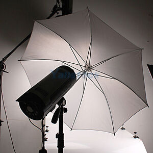 33-inch-83cm-Photo-Studio-Flash-Diffuser-Translucent-White-Soft-Umbrella