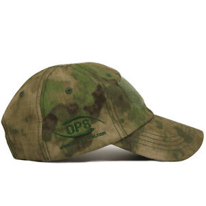 OPS-UR-TACTICAL-BASEBALL-CAP-IN-A-TACS-FG