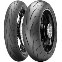 TIRES - TIRES - TIRES