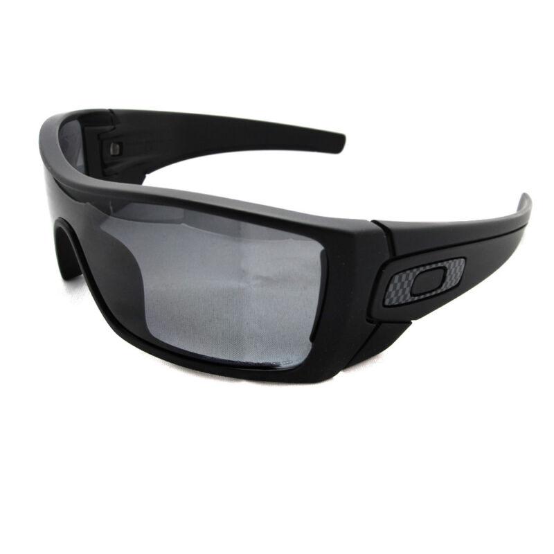 batwolf oakley nz  oakley sunglasses