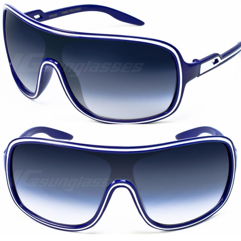 aviator sunglasses for women  womens aviator