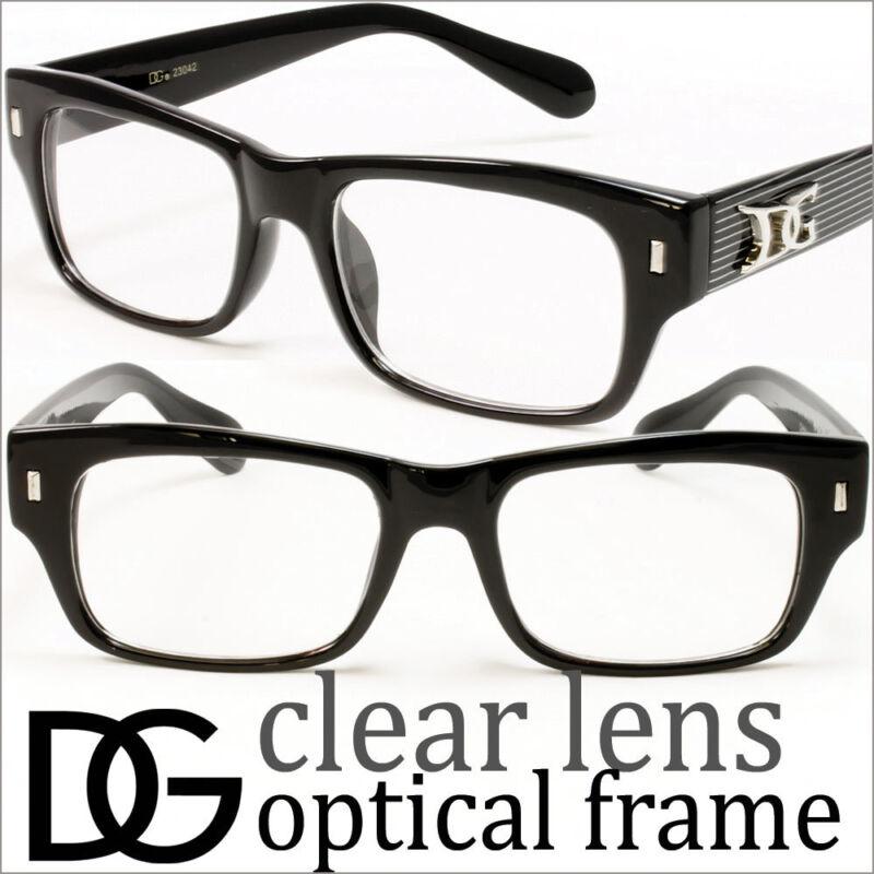 mens designer glasses  designer mens