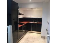Stunning Newly Renovated Central Brighton Two Bedroom, Two bathroom Maisonette To Rent