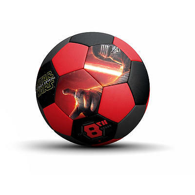 Soccer Ball Star Wars: Episode VII The Force Awakens