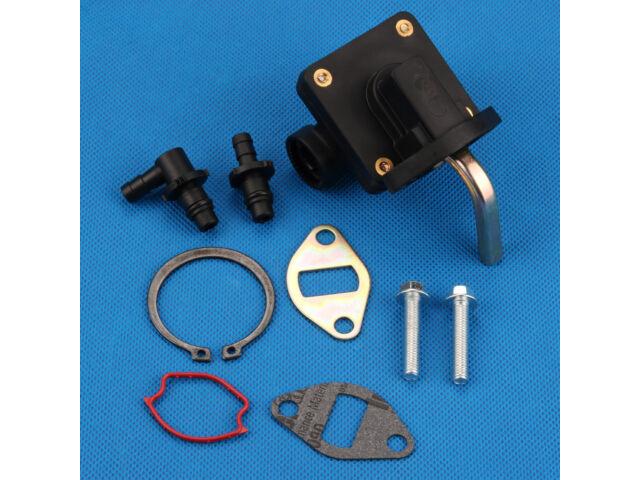 Fuel pump for AM133627 John Deere GT225 L110 LT150