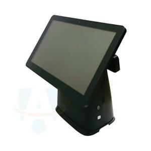 POS System Equipment only for wholesale to POS business. ALL-in-one PC is starting from $390 only!