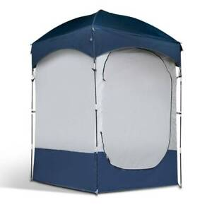 FREE MEL DEL-Single Camping Shower Tent/ Changing Room/ Toilet