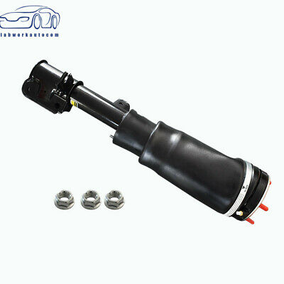 Front Left Air Suspension Strut For Land Rover Range Rover HSE L322 2002-2012