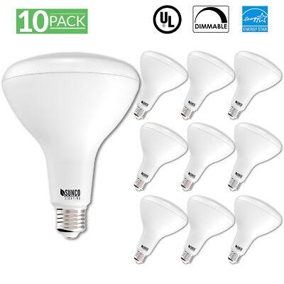 Energy Star LED Light Bulbs Indoor Lighting Fixture Flouresc