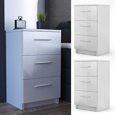 nachttisch wei f r boxspringbett ist sch ne design f r ihr haus. Black Bedroom Furniture Sets. Home Design Ideas