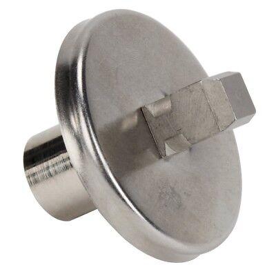 Waring 502696 Cb15 Cb15t Commercial Gallon Blender Drive Coupling Genuine