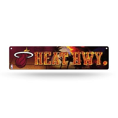 Miami Heat NBA Basketball 16