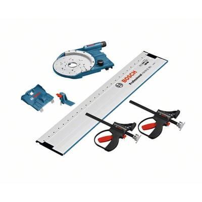 Bosch Fresar Fresadora Superior Accesorio Fsn Ofa 32 Kit 800 1600A001T8