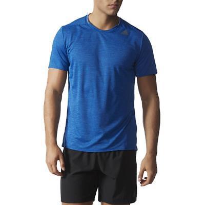 Adidas Supernova Running Short (adidas Supernova Short Sleeve Tee T-Shirt Sportshirt Laufshirt Running Fitness)