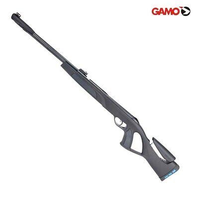 Gamo - 6 - Trainers4Me