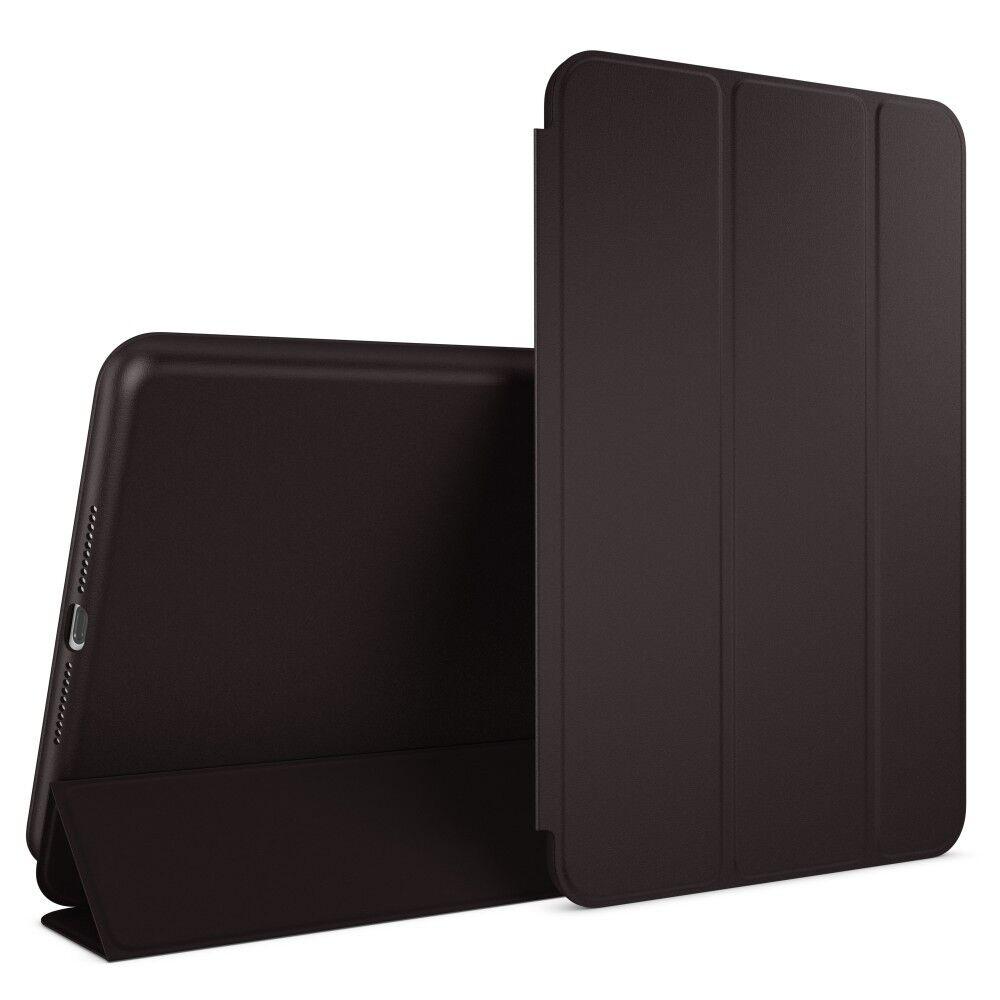 ipad mini 4 h lle test vergleich ipad mini 4 h lle. Black Bedroom Furniture Sets. Home Design Ideas