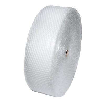 Bubble Wrap Roll 12