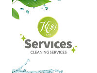 Sparkles End of Tenancy Cleaning and many more services!!!
