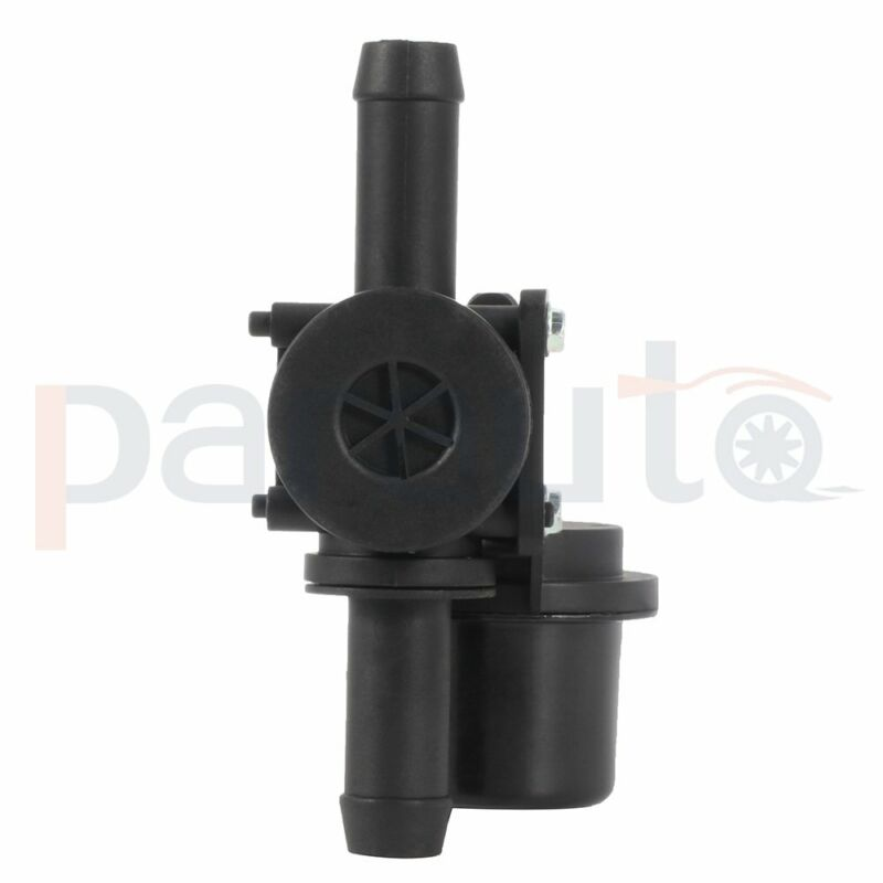 New Heater Control Water Valve Fit For Ford Expedition Lincoln YL2Z18495AA