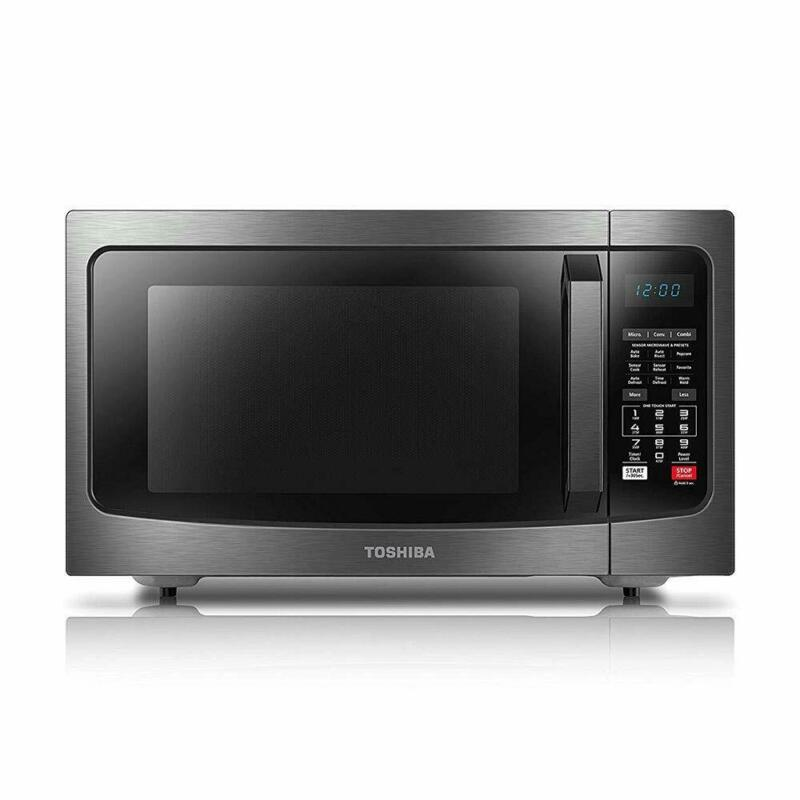 ec042a5c bs microwave oven with convection function