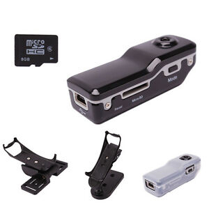 Mini_DV_DVR_MD80_Sport_Video_Digital_Camera_Camcorder_w_8GB_Memory_Card