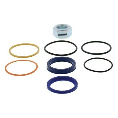 New Hydraulic Cylinder Seal Kit For Bobcat A220 Loader S220 Skid Steer 7137865