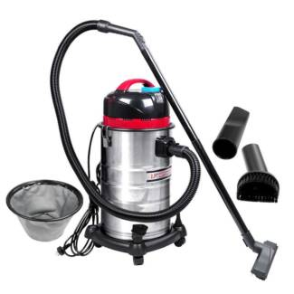 BRAND NEW - Industrial Commercial Bagless Dry Wet Vacuum Cleaner