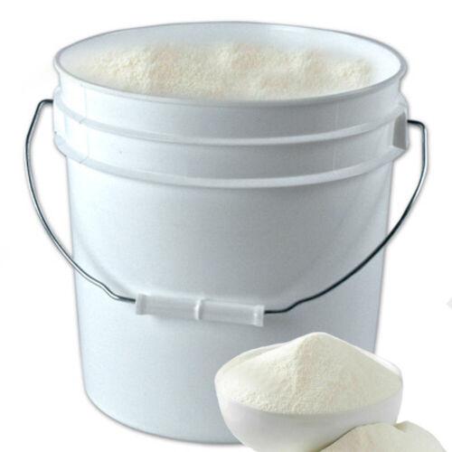 Kesler Foods Fresh Instant 100% Nonfat Dry Milk