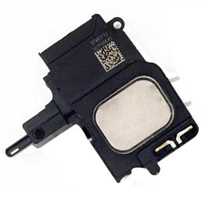 Lautsprecher Box Buzzer Ringer für Apple iPhone SE / 5S Loud Speaker Ersatzteil (I Phone 5 Lautsprecher Ersatz)