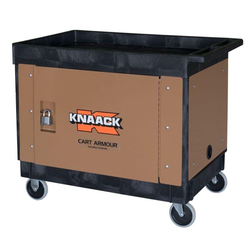 Knaack CA-03 Cart Armour for FG452089BLA