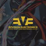 everything electronics