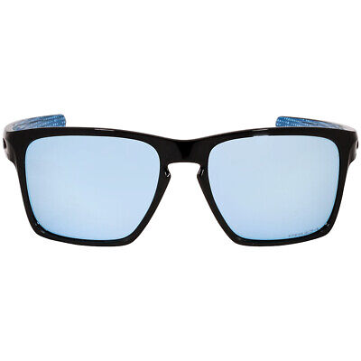 Oakley Sliver Frame Prizm Deep Water Lens Men's Sunglasses OO9341934112*Open Box