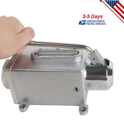 Good Useful Manual Pump Lubricating Oil Pump Hand Oil Machine Punching