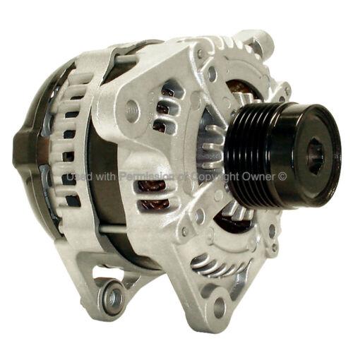 Alternator For 2004-2006 Chrysler Pacifica 3.5L V6 2005 11063N New