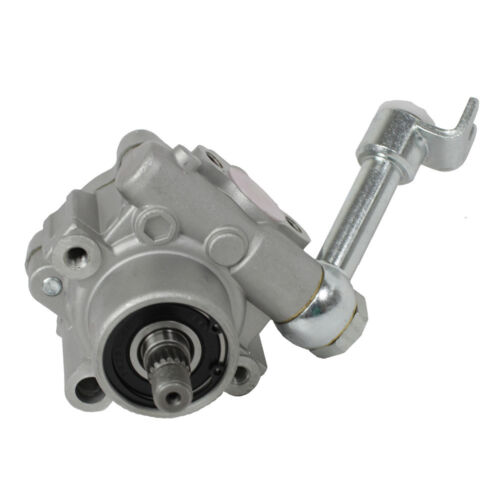 Power Steering Pump Fits:Nissan Mourano 2003-2007 V6 3.0L