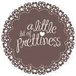 alittlebitofprettiness