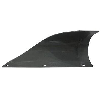 87726623 Combine Straw Spreader Blades Fits 2377 2388