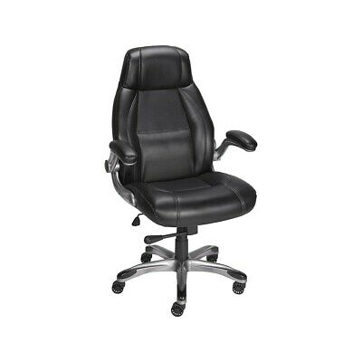 Staples Torrent High-Back Executive Chair