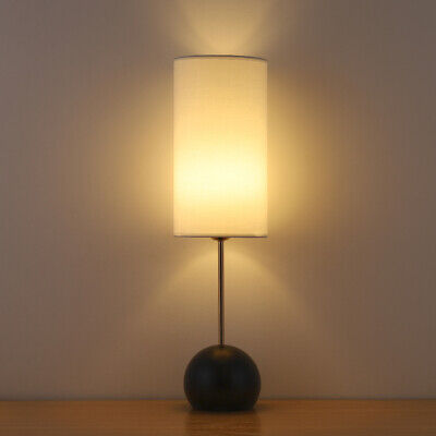 Home Deco Table Lamp (Bedside lamp Table Lamp Home Long Shape for Home)