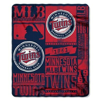 Minnesota Twins MLB Northwest 50