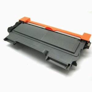 Brother TN450/TN420 Compatible Drum-420 $30, New Toner $20.00
