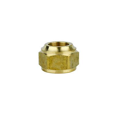 Victor Tip Nut For Journeyman Ca2460 Ca1050 St900 Hc1100 St1600 St2600 0309-0018