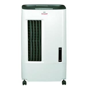 HONEYWELL AIR COOLERS EVAPORATIVE AIR COOLERS VARIOUS MODELS STATING FROM $99.99